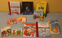 German kids' books and games (also for German teachers!)