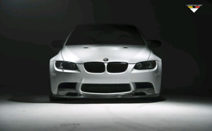 Want to buy: E92 M3