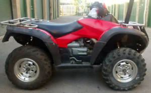 *LICENCED SMALL ENGINE & ATV REPAIR. *MOBILE or *P/U & DELIIVERY