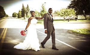Affordable Experienced Wedding Photographer Cornwall Ontario image 9