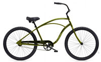 ELECTRA Cruiser 1 Bicycle  NEW