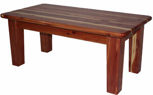 Mennonite made solid wood furniture deals 30%OFF