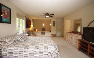 Welcome to Your Dream Home! Kingston Kingston Area image 6