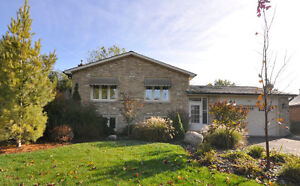 JUST LISTED in Dorchester only $299,900