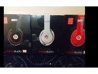 Dr Dre style solos and studios