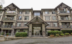 2 bedroom Abbotsford condo for sale Great Building