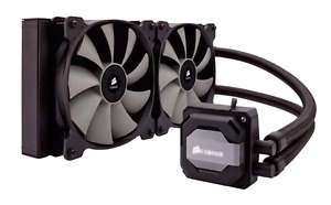 Looking for lga1155 cooler