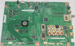 TV LED Sharp Aquos KF733 QPWBXF733WJN2 Main Board
