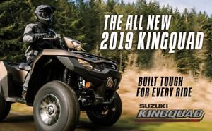 OUTBOARDS/ATV/SXS/MOTORCYCLE/ SALES AND SERVICE