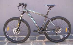 Brand New STUDDS 29er MTB 21 speed Shimano Mountain Bike
