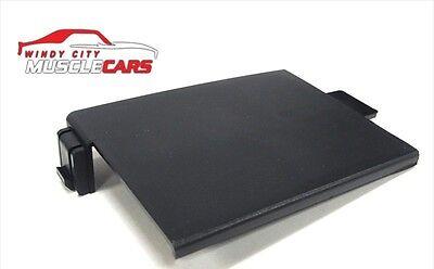 new genuine gm 1998 02 pontiac firebird fuse box cover new genuine gm 1998 02 pontiac firebird fuse box cover