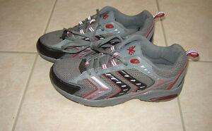 Men's Shoes (incl. Florscheim, Clarks) - size 7.5, 8.5, 9, 9.5W