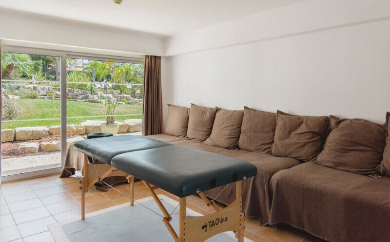 Spa Quality Full Body Massage by Male, 60 min 40 ...