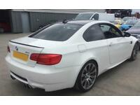 BMW M3 FROM £144 PER WEEK!