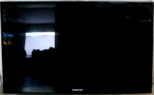 Samsung Television 40inch 1080p LED