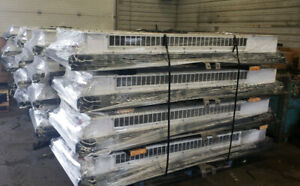 BAE 123 lithium battery packs for sale