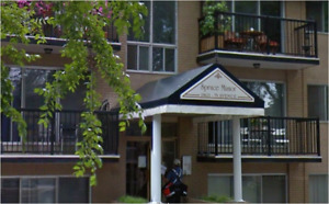 CHECK THIS OUT!! 1bdr condo close to UofA & Whyte Ave