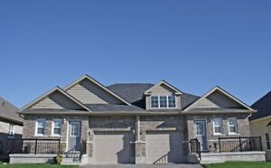 Rentals Available, Semi's and 4 Plex Units, Downtown Cobourg!