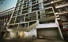 Beautiful car park in CBD Melbourne CBD Melbourne City Preview