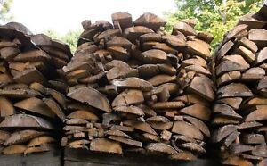 Pour cabane a sucre acheter et vendre dans qu bec for Fournaise a bois exterieur