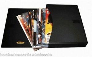 1-BCW-Comic-Book-Stor-Folio-1-5-inch-holder-storage