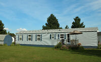 Beautiful Mini Home, Beautiful Area - for Sale in Ch'town