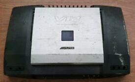 Alpine V12 MRD-M1005 MONO AMP