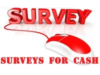 WE PAY £120 FOR STUDENTS & NON STUDENTS TAKING PART IN OUR MARKET RESEARCH **J**