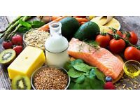 Do You Know About Amazing Superfood Organic Wheatgrass Powder?