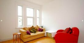 3 bedrooms flat Kingston/ Richmond park with gorgeous outdoor terrace, lots of storage space