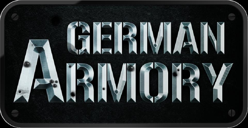German-Armory.de