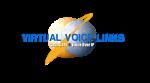 virtualvoicelinks