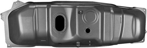 Fuel Tank Strap Dorman 578-351 fits 00-04 Toyota Tundra