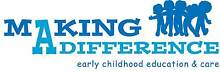 GREAT CASUAL CHILDCARE OPPORTUNITIES - START NOW Frenchs Forest Warringah Area Preview