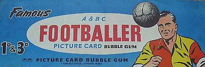 gum.card.shop