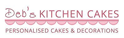 debs_kitchen_cakes