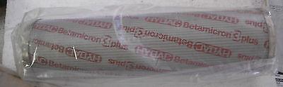 Hydac 02056417 Filter Element 6 Micron - New