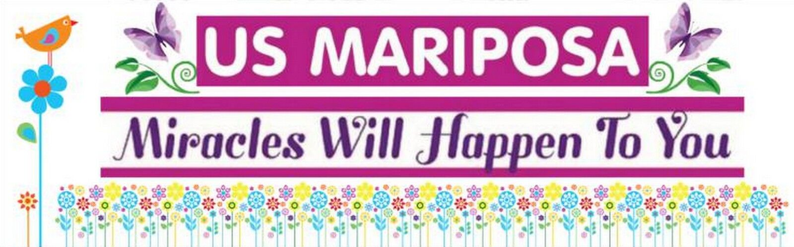 us.mariposa.llc