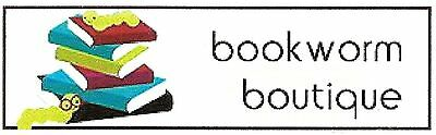 Bookworm Boutique