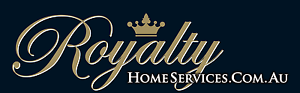 Royalty Home Services Warner Pine Rivers Area Preview