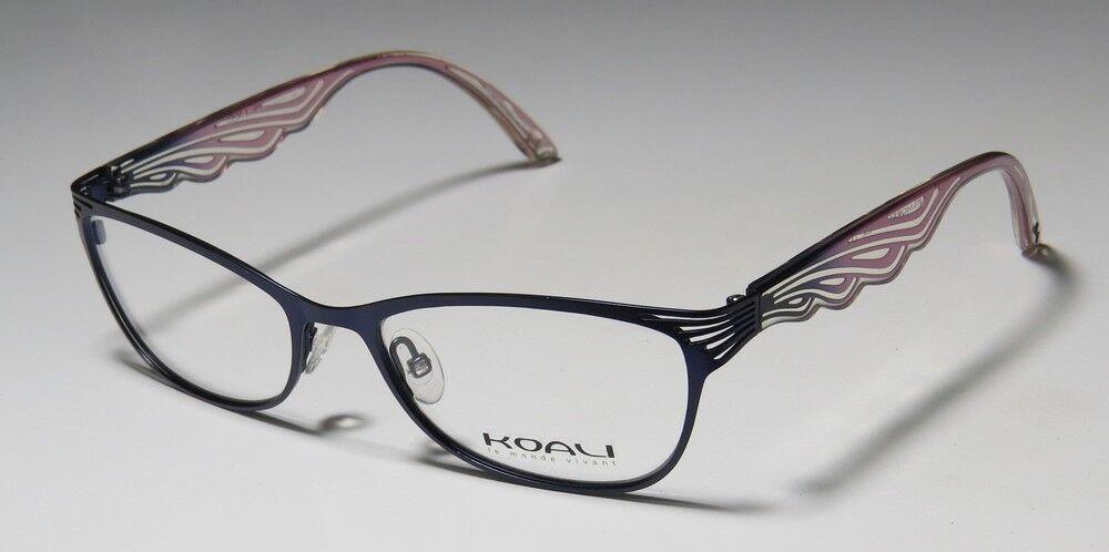 Koali eyeglass frames | Health & Beauty | Compare Prices at Nextag
