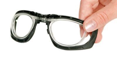 Global Vision Freedom 24 Sunglasses Rx Prescription Insert/Adaptor