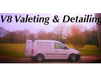2006 Volkswagen Caddy 2.0 SDI **loads spent recently**Coilovers**
