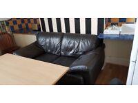 5 bedroom(×2) Heaton, fenham fully furnished to rent in Heaton/ £1000/ Mth+ free wifi
