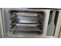 Miele DG2661 compact steam oven
