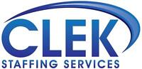 Laundry Warehouse Workers Needed! $14.50/hr