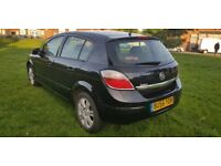 VAUXHALL ASTRA 1,4 + ANY OLD CAR PX WELCOME + EXCELLENT DRIVE + SMOOTH QUIET ENGINE