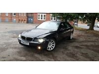 For sale BMW 730 diesel automatic full V5 nice condition inside outside good on fuel