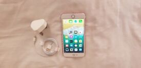 iPhone 6s Plus 16gb Rose Gold Unlocked