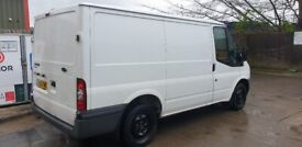 MAN AND VAN REMOVAL SERVICES-WE COVER ALL OF THE UK,PROMPT AND EFFECTIVE SERVICE GUARANTEED!!!